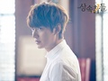 Min Ho 'Heirs' - lee-min-ho photo