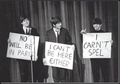 और Beatles shtuff