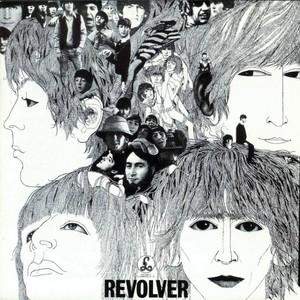 más Beatles shtuff