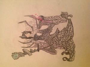 miley cyrus drake - wizard101 Photo (38408572) - Fanpop