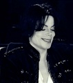 My love - michael-jackson photo