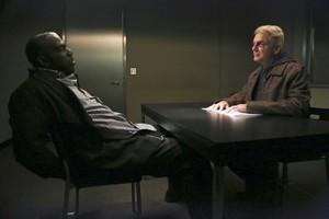 "NCIS// 11X02 ""Past, Present & Future"" Promotional afbeeldingen"