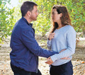 "NCIS 11x2 ""PAst, Present, and Future"" episode stills - tiva photo"