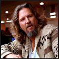 "NEW OFFICIAL BIG LEBOWSKI FORUM ""THEY WERE NAZIS DUDE"" ??? - the-big-lebowski photo"