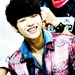 Nam Woohyun Icons - infinite icon