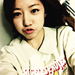 Namjoo Icon - korea-girls-group-a-pink icon