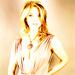 Natalie Dormer - natalie-dormer icon
