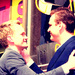Neil Patrick Harris & Jason Segel - neil-patrick-harris icon
