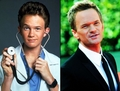 Neil as a child - neil-patrick-harris photo