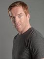 Nicholas Brody Portraits// Season 3 - homeland photo