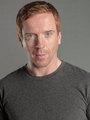 Nicholas Brody Portraits// Season 3