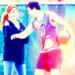 Nicholas Hoult & Jennifer Lawrence - nicholas-hoult icon