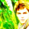 Nicholas Hoult Foto containing a portrait titled Nicholas Hoult