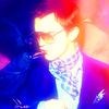 Nicholas Hoult photo called Nicholas Hoult