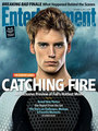 Nw CF poster - catching-fire photo