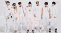 O! RUL8,2? Photo Jacket