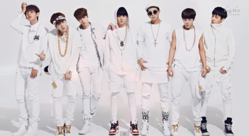 bangtan boys wallpaper called O! RUL8,2? fotografia jaqueta