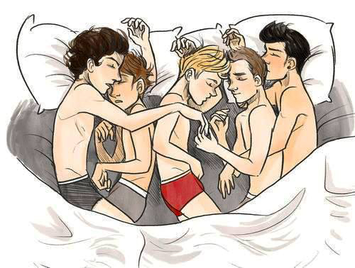 Toris contest this contest is a drawing contestyou have to draw anything one direction