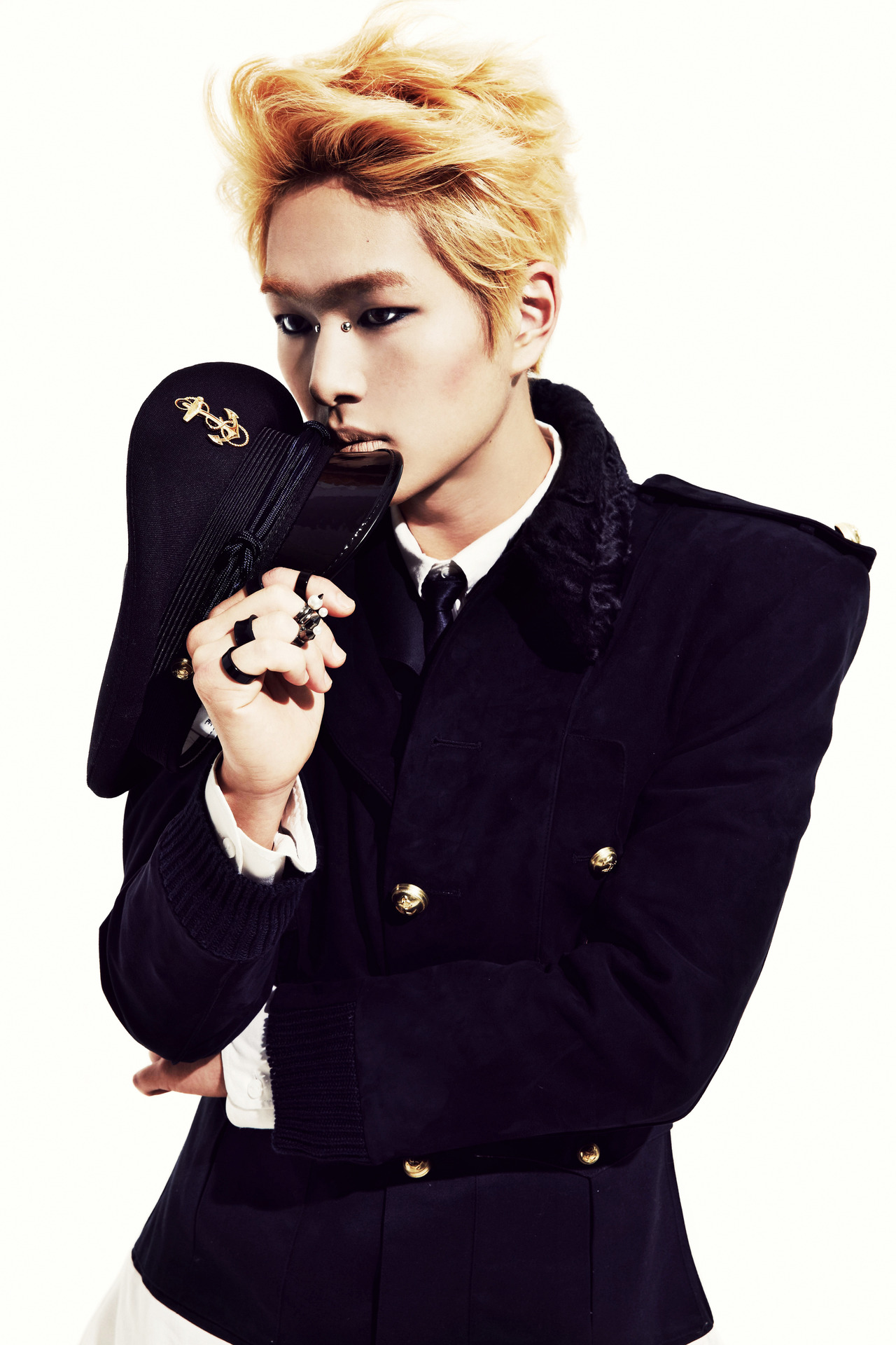 Shinee Everybody Images - Reverse Search