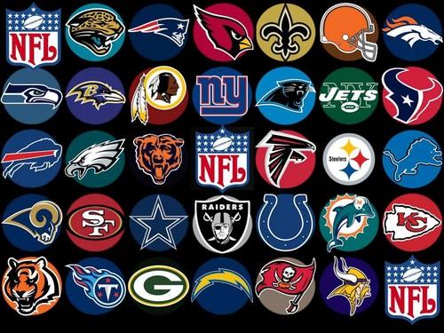 Dallas Cowboys wallpaper entitled PPC