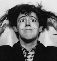 Paul McCartney Images Photo