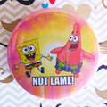 Pics - spongebob-squarepants photo
