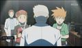 Pokemon Origins Screenshots - pokemon photo