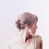 Pride and Prejudice photo containing a portrait called Pride & Prejudice Icons