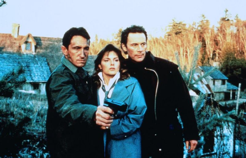 Promo-shots-war-of-the-worlds-1988-tv-show-35670910-800-514.jpg