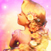 Rapunzel Icons - disney-princess icon