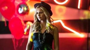 Rebekah in 4x12