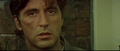 Revolution - al-pacino photo