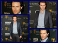 Richard Armitage ~ BAFTA LA Tea 2013 - richard-armitage wallpaper