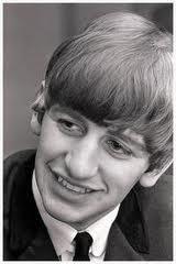 Ringo Starr <3