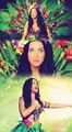 Roar - katy-perry photo