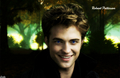 Robert Pattinson - ebcullen4ever photo