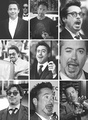 Robert  - robert-downey-jr photo