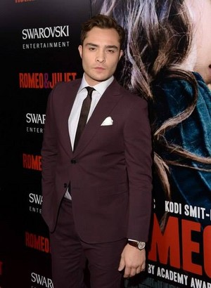 Romeo and Juliet World Premiere Los Angeles(sept 24)