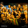 SYTYCD Season 10 Top 20 - so-you-think-you-can-dance fan art