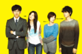 Saikou no Rikon - japanese-dramas photo
