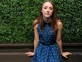 Saoirse Ronan - saoirse-ronan wallpaper