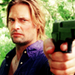 Sawyer - sawyer icon