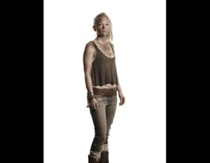 Season 4 Beth