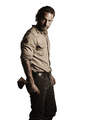 Season 4 Promo - the-walking-dead photo