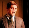 Downton Abbey bức ảnh possibly containing a business suit, a double breasted suit, and a judge advocate called Season 4