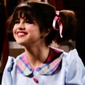 Selena Icons - selena-gomez photo
