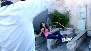 Selena Neo
