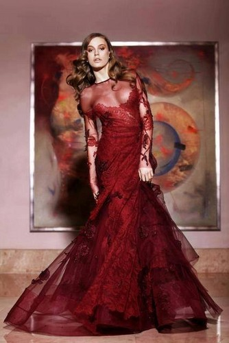Serenay Sarikaya wallpaper with a gown, a dinner dress, and a bridal gown entitled Serenay Sarikaya - Photo Sessions ♥