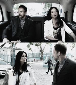 Sherlock&Joan-2x1
