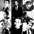 Shia LaBeouf - hottest-actors fan art